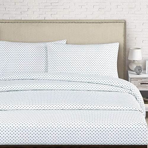 Echelon Home Claret Cleo Sheet Sale item Set King New color