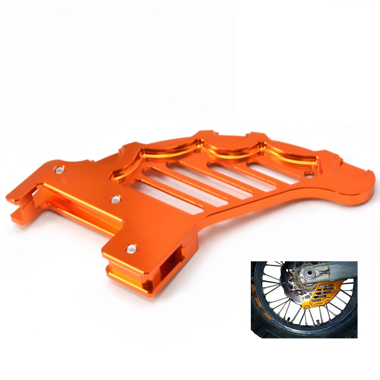 Raybestos H2592 Drum Brake Self-Adjuster Repair Kit Made in USA