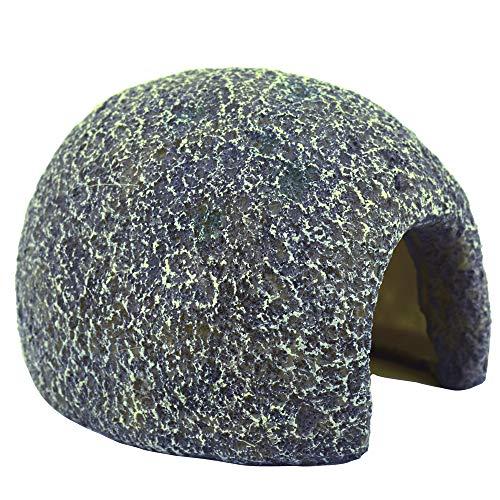 Hobby - Cueva de mármol para decoración de acuarios
