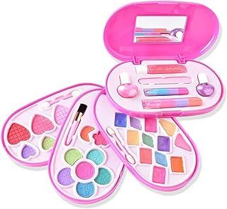 Amazon com: cosmetics - Here Shine: Toys & Games