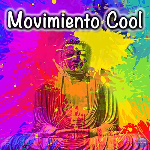 Movimiento Cool