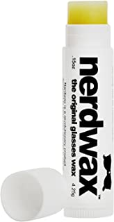Best anti slip glasses wax Reviews