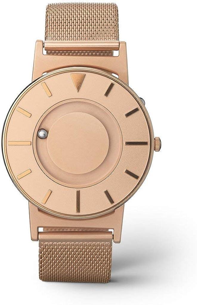 Japan Maker Super-cheap New Eone Bradley Watch Classic