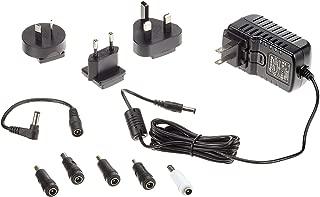 Best nepal power supply Reviews