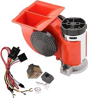 Amazon.es: compresor para bocinas de aire