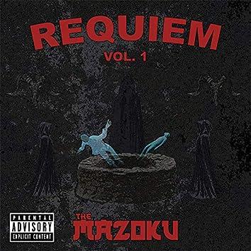 Requiem, Vol. 1