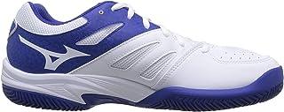Break Shot 2 CC, Zapatillas de Tenis para Hombre