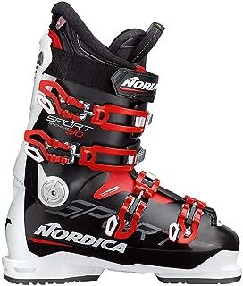 Nordica Sportmachine 90 Ski Boot Mens