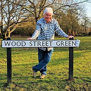 Wood Street Greene