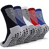 No Show Short Cut Low Cut Anti Slip Non Slip,Non Skid Slipper Hospital,Sport,Athletic Socks with grips