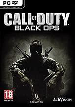 Best pegi 18 games ps4 Reviews