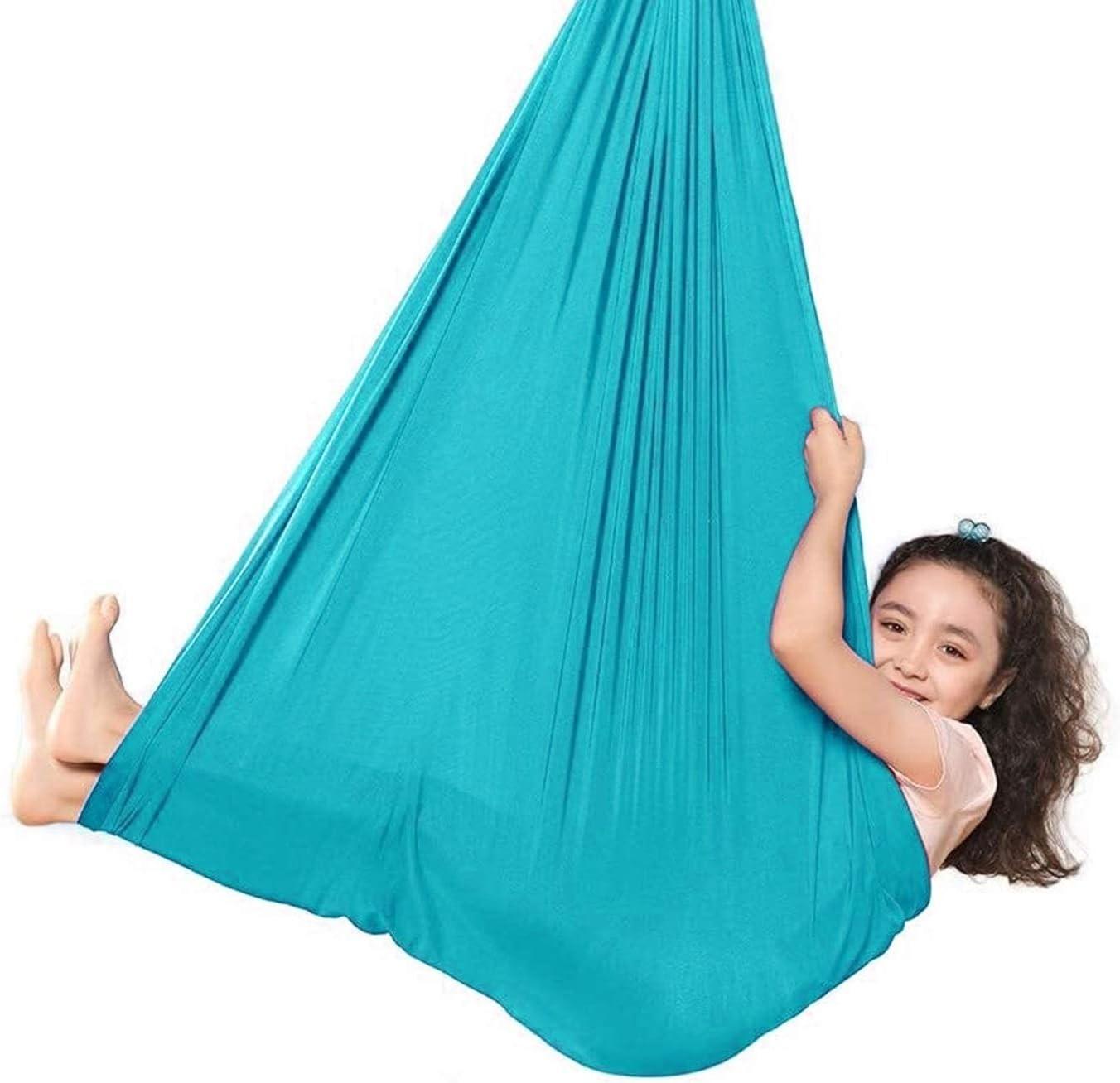 LSRRYD Cuddle Hammock for Children Special San Diego Mall Portland Mall N with