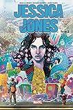 61tYTEaUj4L. SL160  - Une saison 3 pour Jessica Jones qui poursuivra ainsi ses enquêtes sur Netflix