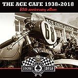 Ace Café London 80th Anniversary Album