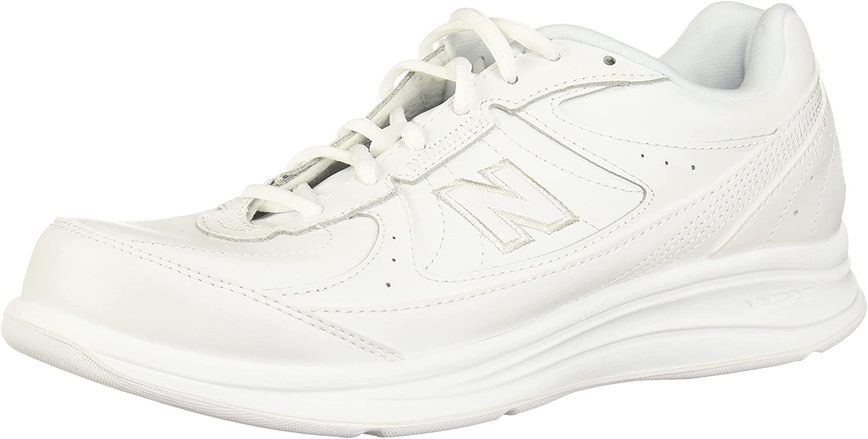 New Store Balance Women's 577 Shoe Walking San Antonio Mall V1 Lace-up