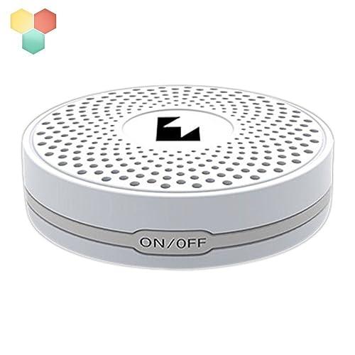 Bluetooth Beacon: Amazon com