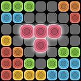 Block Puzzle 1: Brick Puzzle