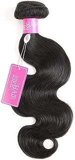 Best sell virgin brazilian hair Reviews