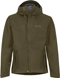 Marmot Mens Minimalist Jacket