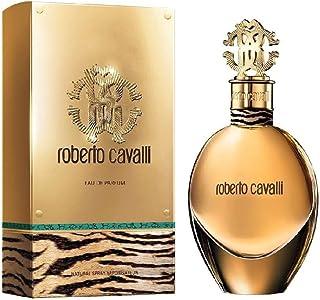 Roberto Cavalli For - perfumes for women - Eau de Parfum, 75ml