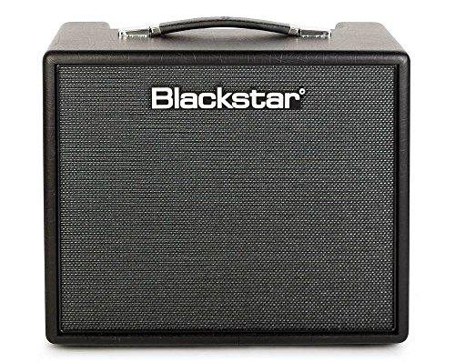 Blackstar Artist 10AE Anniversary Edition
