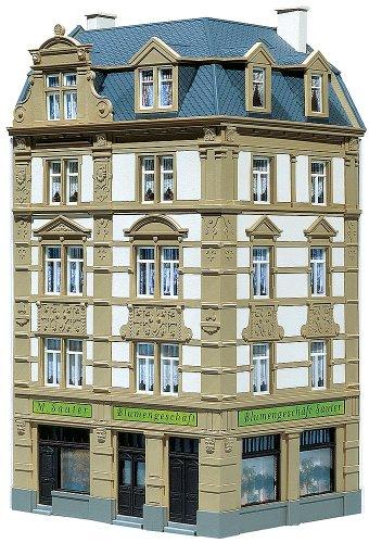 Faller - F130916 - Modélisme - Immeuble Urbain