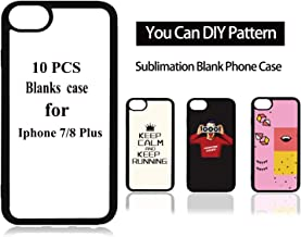 Best cell phone covers wholesale Reviews