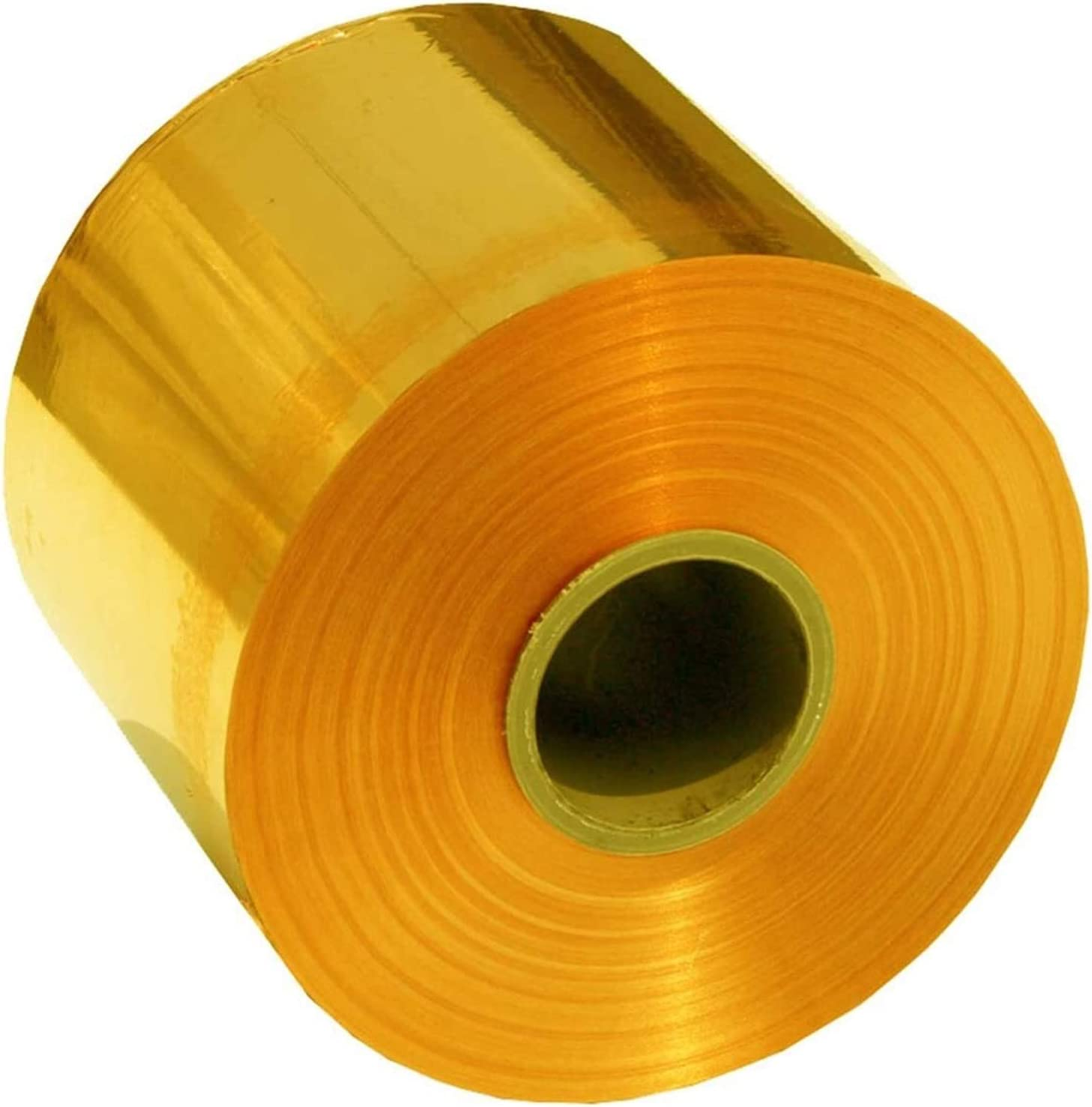 Over Columbus Mall item handling ☆ Wzqwzj Brass Metal Thin Sheet Foil Plate Pure Copp high Strength