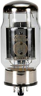 Electro-Harmonix 6550 EH Vacuum Tube