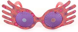 Luna Lovegood Spectre Specs