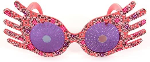 luna glasses