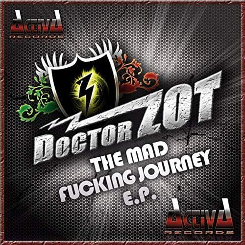 Doctor Zot