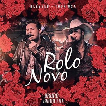 Rolo Novo (Tour USA)