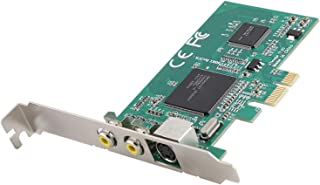 HD Video Capture Card, Uninterrupted Portable Convenient Compact Capture Card, for Banking Transportation Community Medical