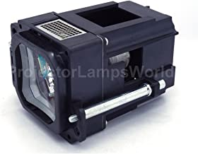 JVC BHL-5010-S DLA-RS20U Projector Lamp