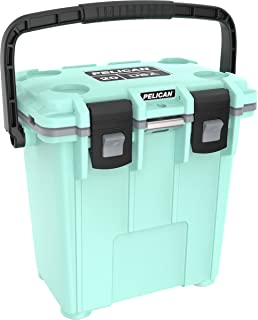 Pelican Elite 20 Quart Cooler