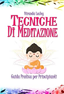 Best tecniche di meditazione trascendentale Reviews