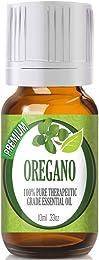 Best oregano oils for dogs