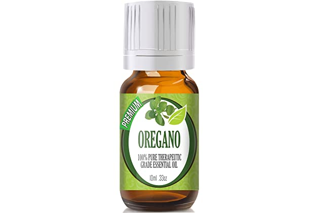 Best oregano oils for warts | Amazon com