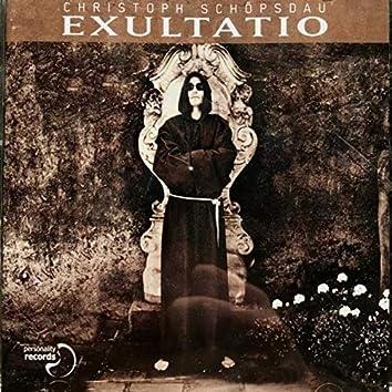 Exultatio
