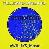 Retrotech (Tech-Lys Remix)