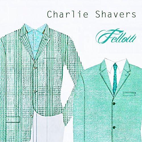 Charlie Shavers' All American Five, Coleman Hawkins Quartet, Coleman Hawkins & His Orchestra, Coleman Hawkins