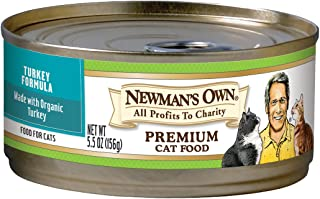 Best paul newman food products Reviews