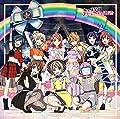 「ラブライブ! 虹ヶ咲学園」ドラマCD第3弾「おはよう放送室」2月24日リリース