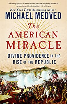 Best the american miracle Reviews