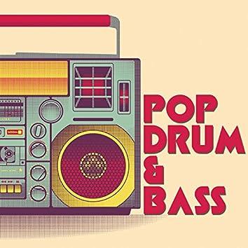 Pop Drum & Bass