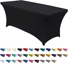 custom vendor table cloths