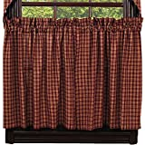 20 Best IHF Home Decor Homes CURTAINS