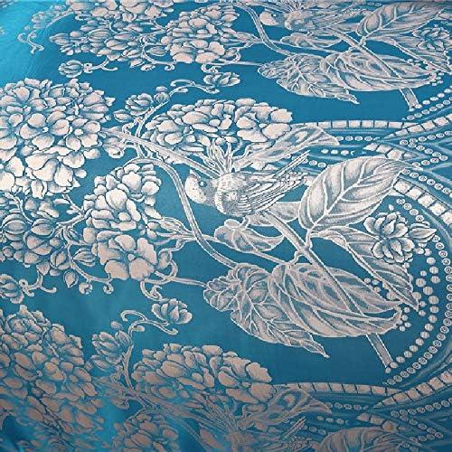 Japanese silk bedding _image3