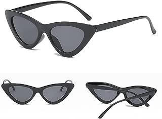 Best discount fashion sunglasses Reviews